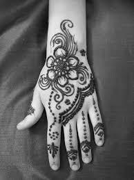 mim u0027s henna home facebook