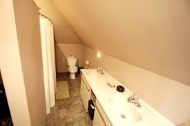bathroom sink creative moving bathroom sink small home
