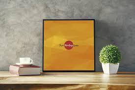 design templates photography free photo frame mockups free photo frame mock up dealjumbo com u2014 discounted design
