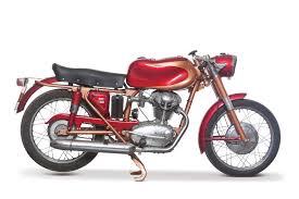 1958 ducati 175 sport ducati motorcycles 1955 2015 pinterest