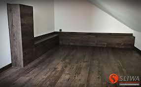 Designboden Schlafzimmer Neuheiten Sliwa Harte Und Weiche Bodenbeläge Gmbh