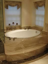 bathroom designs with jacuzzi tub popular home design simple under