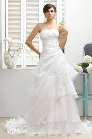 jcpenney wedding guest dresses jcpenney dresses for wedding dress for country wedding guest