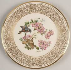 484 best z china birds images on dishes porcelain
