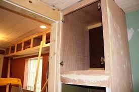 top corner pantry cabinet team galatea homes functional corner