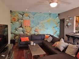home decor for man beautiful decorating for men ideas interior design ideas