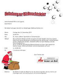 spruch fã r einladung hochzeit einladungskarten weihnachtsfeier biblesuite co