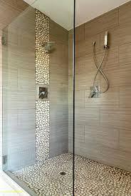 ideas for bathroom showers shower tile design ideas bath shower tile design ideas tile shower