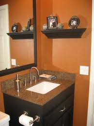 behr com color stories customer stories behr antique copper