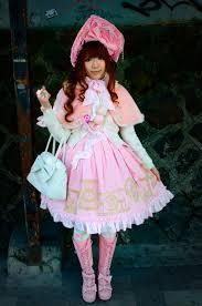 harajuku halloween costume 11 best harajuku harashuku images on pinterest harajuku girls