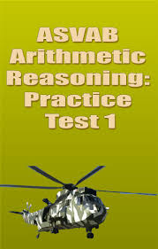 40 best asvab exam study guide images on pinterest air force