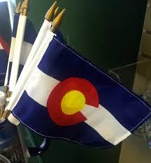 State Flag Of Colorado Colorado Flag Apparel Not Just For Tourists U2014 Frisco Fun U0026 Formal