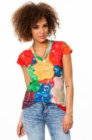 gummy clothes 43 best belovedshirts on karmaloop images on