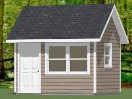 120 sq ft 12x10 shed 12x10s1 120 sq ft excellent floor plans