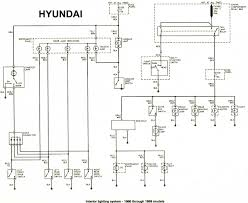 hyundai excel 1 5 1998 auto images and specification