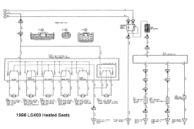 2003 honda accord lx stereo wiring diagram wiring diagram and