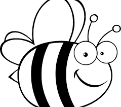 trend bumblebee coloring 29 coloring pages