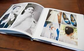 coffee table photo album coffee table book wedding picture on luxury home designing styles