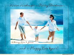 warmest wishes photo card warmest wishes christmas cards merry christmas happy new year