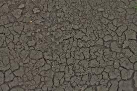 high resolution seamless textures mud cracked dirt soil ground