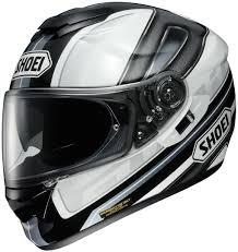 shoei motocross helmets shoei gt air expanse motorcycle helmet black red shoei gt air
