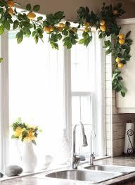 The Best Kitchen 1185 Best Kitchen Ideas Images On Pinterest Kitchen Ideas Dream