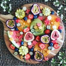 jeux de cuisine gar輟n workout food le d énergie vegan instagram food and vegans