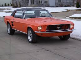 ford mustang 1967 specs 93 cobra r 1967 ford mustang specs photos modification info at