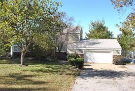 listing 4424 edgewood circle joplin mo mls 174993