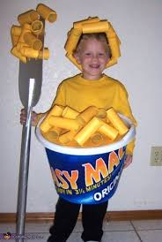 Easy Kid Halloween Costumes 99 Food Costumes Images Halloween Ideas