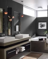 Modern Lighting Bathroom Bathroom Lighting Showroom In Ma Luica Lighing U0026 Design