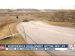bass pro shop black friday ad independence bass pro finally getting some neighbors kshb com 41