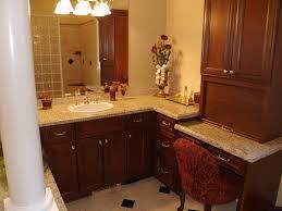 bathrooms washington marble works