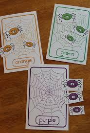 halloween card game pre k halloween activities u2013 festival collections