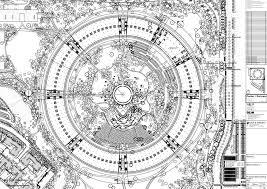 apple reveals complete updated blueprints of spaceship jobs u2022 the