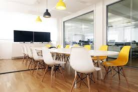 conference room designs conference room vaishno group
