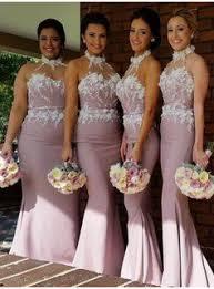 bridal party dresses lace bridesmaid dresses wedding party dresses
