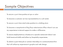 Teamwork Resume Statements Esl Descriptive Essay Assistance Gallaudet Application