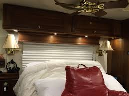 Sleep Train Bed Frame by Installing An Affordable Adjustable Bed On An Rv Traveling Kids