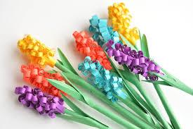 20 stunning paper flower tutorials hey let s make stuff
