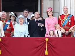 the royal family is hiring business insider