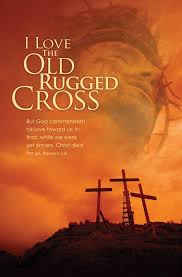 Old Rugged 44 Best The Old Rugged Cross Images On Pinterest The Cross