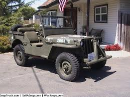 jeep used parts for sale used jeeps and jeep parts for sale 1944 gpw jeeps for