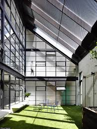 australia u0027s coolest houses competing for australian house of the