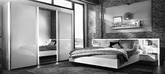 Schlafzimmer Vadora Ipanema Schlafzimmer Programm Programm übersicht