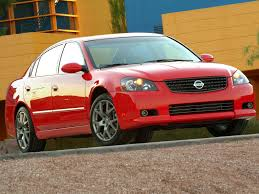 nissan altima 2005 colors nissan altima specs 2002 2003 2004 2005 2006 autoevolution