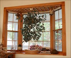 architecture home depot doors with windows winstrom windows