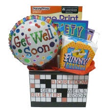 get well soon gift ideas gifts design ideas get well gifts for men after surgery hospital