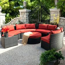 Patio Furniture Target Clearance Patio Sofa Clearance Adrop Me