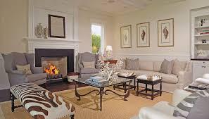 dtm interiors home staging design build los angeles